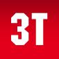 logo-3T