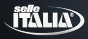 logo-Selle_Italia