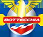 logo-bottecchia
