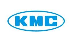 logo-kmc