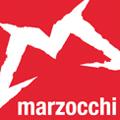 logo-marzocchi