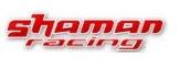 logo-shaman-racing