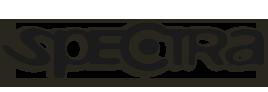 logo-spectra