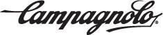 logo_campagnolo